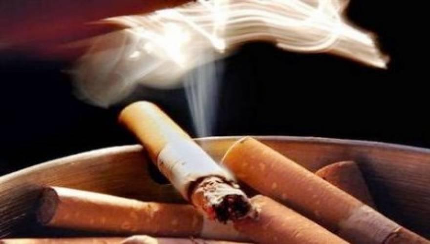 Η Έρευνα της ΑΚΟΣ για το κάπνισμα