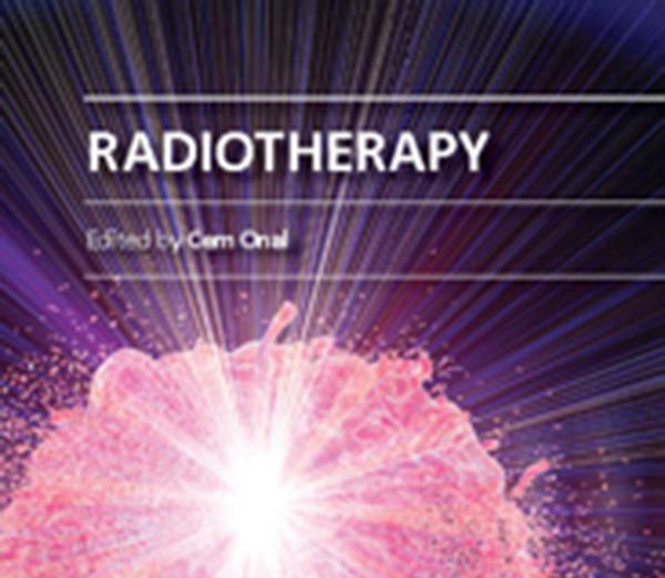 Σύγχρονη επιταχυνόμενη ακτινοθεραπεία